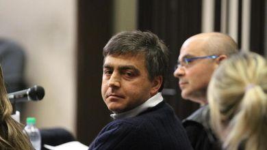 Valter Lavitola, l'amico di Silvio Berlusconi, indagato per tangenti in Brasile