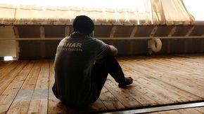Migranti, un altro naufragio. Sbarchi in Sicilia e Sardegna
