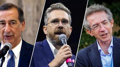 Spoglio in corso, Sala, Manfredi e Lepore in trionfo al primo turno: malissimo la destra di Salvini e Meloni.  Roma verso il ballottaggio Michetti Gualtieri