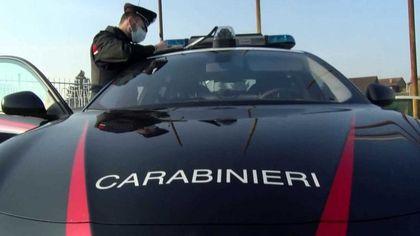 Brescia, maxi blitz anti evasione: 18 arresti e sequestri per 13 milioni