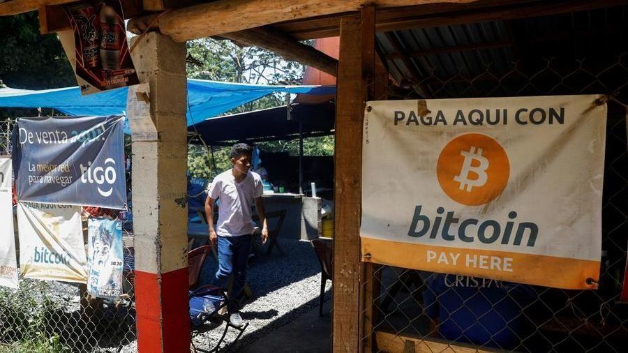 bitcoin moneta riconosciuta corea del bitcoin quota di mercato