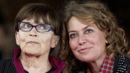 """""""In memoria di una signora amica"""" omaggio a Franca Valeri al festival di Ponte Lupo"""