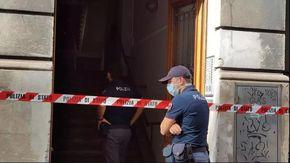 Trieste, padre accoltella e uccide il figlio