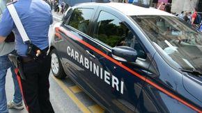 Padova, uccide la figlia in strada poi si spara