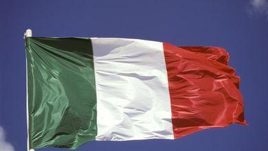 Quella svolta culturale che serve per convincere gli italiani espatriati a tornare