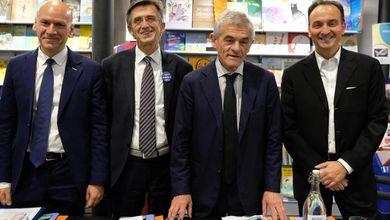 Elezioni Piemonte: periferie, degrado e immigrazione i temi su cui si gioca il voto