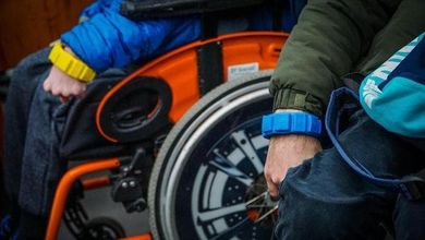 Se assumere disabili è obbligatorio, come mai solo tre su dieci hanno un lavoro?