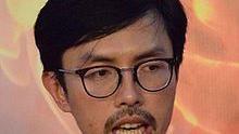 Hong Kong primo arresto legge sulla sicurezza nazionale uomo possedeva bandiera dell indipendenza dell colonia