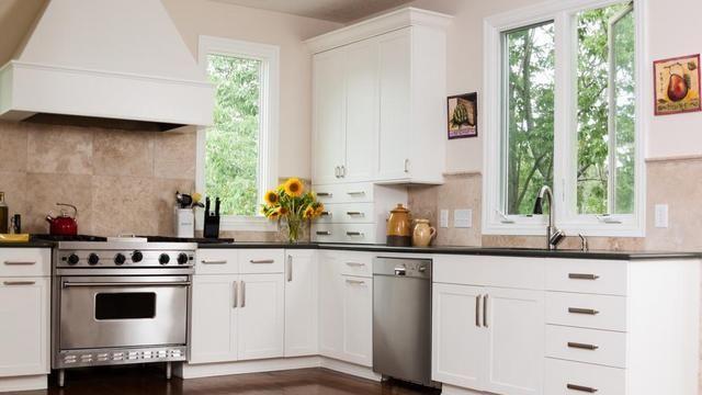 La cucina free-standing - La Stampa