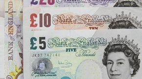 """Addio sterlina, il governo pensa di sostituirla con il """"Britcoin"""" digitale"""