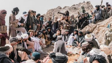 In Afghanistan tra i talebani irriducibili: «Solo senza stranieri e con la nostra idea di Islam qui potrà tornare la pace»