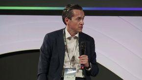 Italian Tech Week 2021, Resmini (Cdp Venture Capital): i punti di forza delle startup italiane