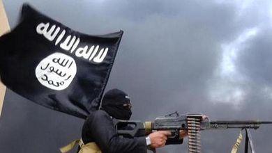 «L'Isis non ha perso. E vi stermineremo in nome di Allah». Parola di jihadisti