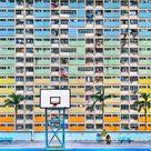 Shot on iPhone Challenge, i 10 scatti vincitori
