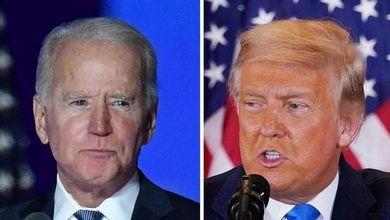 Elezioni Usa 2020, l'ombra del presidente Hayes sulla corsa Trump-Biden