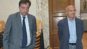 Elezioni sindaco di Savona: Russo è avanti