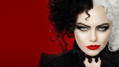 """""""Cruella"""", la collezione make-up (diabolica) in omaggio ai ribelli"""