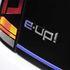 E-Roadshow Volkswagen, le auto ecologiche fanno spettacolo