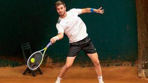 Tennis, prima storica vittoria in A2 del Piazzano Novara