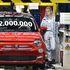 Così FCA Poland festeggia 12 milioni di auto