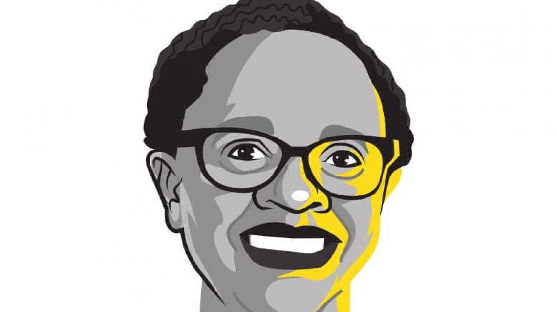 Ruanda sito di incontri