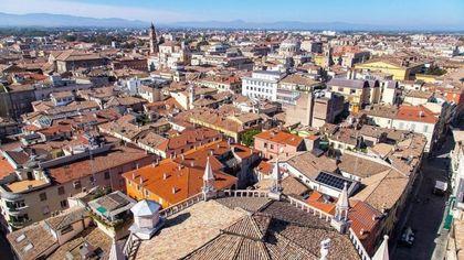 Toponomastica a Parma: idee e proposte per coltivare la memoria storica