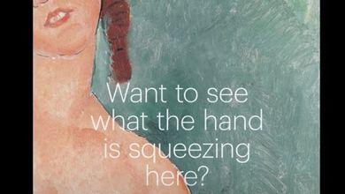 I musei di Vienna vanno sul social per adulti OnlyFans per poter mostrare le opere di nudo