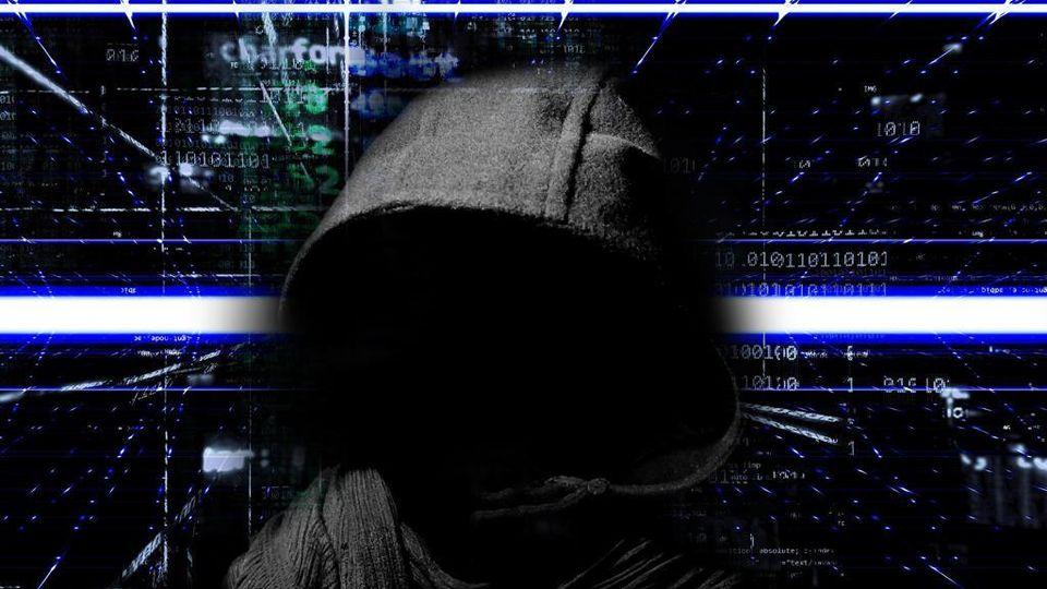 uomo Hacks Dating sito Web