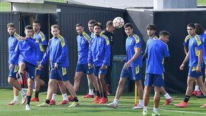 Calcio in tv: Champions League, Zenit-Juve