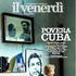 Povera Cuba