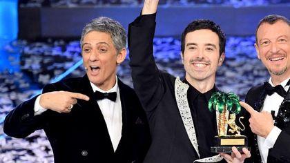 Sanremo 2020 chiude col botto: 11,4 milioni di spettatori e il 60% di share per la finale