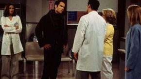 """E' morto sul set Jay Pickett, l'attore di """"General Hospital"""""""