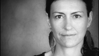 """Yvonne De Rosa: """"Napoli e la fotografia, due grandi passioni che cambiano la vita"""""""