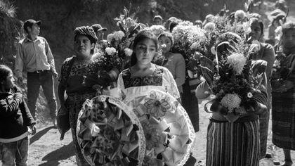 Lodi, un mese con la fotografia etica: venti mostre con immagini da tutto il mondo
