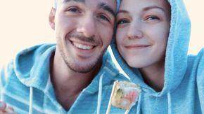 Rinvenuti resti umani durante le ricerche di Brian Laundrie, il fidanzato di Gabby Petito