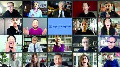 Digitali e Uguali: doniamo un computer a ogni studente