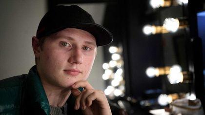 Svezia, rapper di 19 anni ucciso con una raffica di mitra