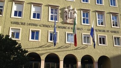 Trentino, privilegi e scandali della regione<br /> con il più basso tasso di disoccupazione