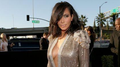 Buon compleanno Kim Kardashian: l'influencer e imprenditrice compie 41 anni