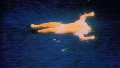 Ustica, la verità è rimasta in fondo al mare
