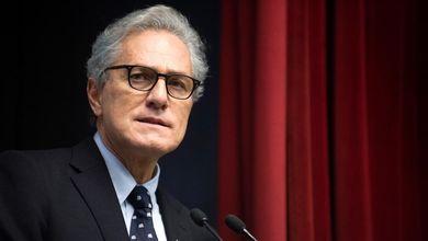 Francesco Rutelli all'Unesco? Niente da fare