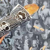 Sfilate a Milano: il pane è firmato Prada. La panetteria incontra la moda