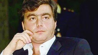 Carabinieri, politici, lobbyCaccia ai segreti della P4