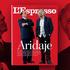 Aridaje: L'Espresso in edicola e online da domenica 28 febbraio