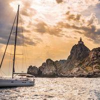 Estate 2021: vacanza in sicurezza, tra spiagge e isole da scoprire in barca