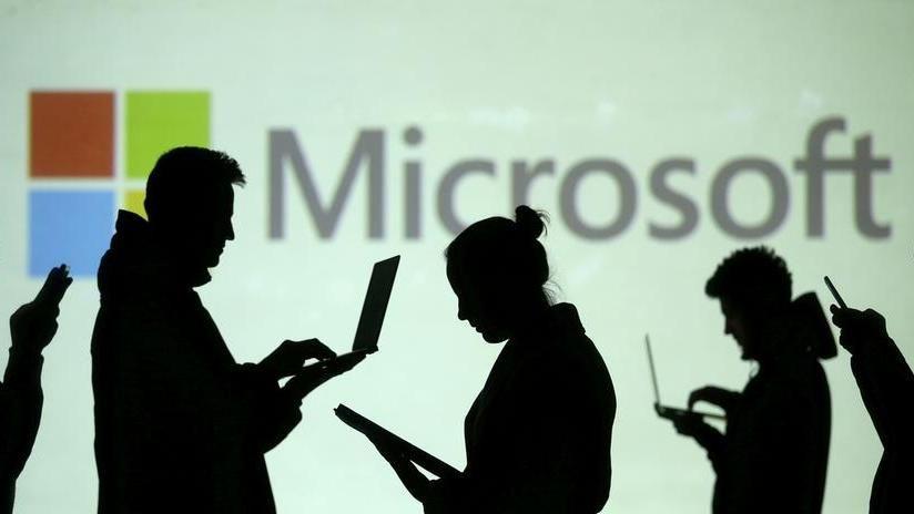 Hacker cinesi attaccano Microsoft Exchange: coinvolte almeno 20 mila aziende