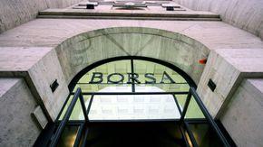 """Alla guida di Borsa Italiana arriva Testa, il """"tecnico"""" di Mts: dopo 11 anni finisce l'era Jerusalmi"""