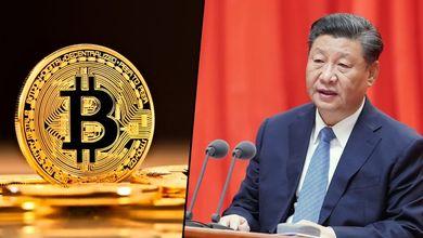 Perché la Cina ha deciso di fare la guerra ai Bitcoin