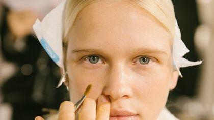 """Glass Skin: i passaggi per ottenere una pelle """"effetto vetro"""""""