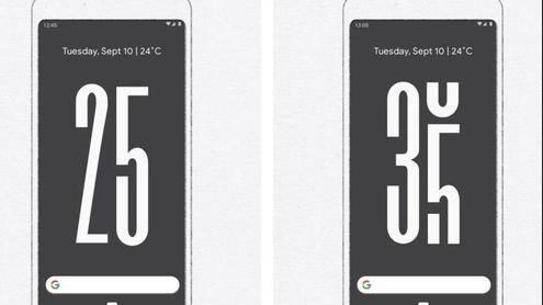 Google Lancia Sei Nuove App Per Usare Meno Lo Smartphone La Stampa